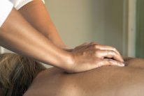 4_dhsr_sarvar_spa_massage (1).jpg